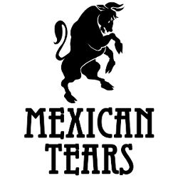Mexican Tears-Logo