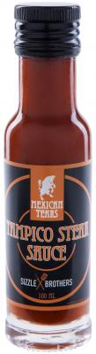 Mexican Tears® Tampico Steak Sauce