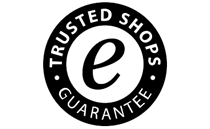 trusted shops curries